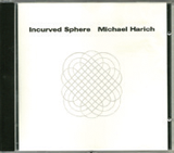 Incurved Sphere